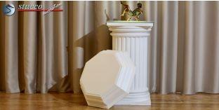 Düren 21-500x500-2 Deckenlampe ohne LED Beleuchtung