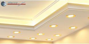 LED Lichtleiste für Kombi Beleuchtung München 400+205
