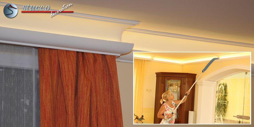 led zubeh r anschlusskabel f r led strip. Black Bedroom Furniture Sets. Home Design Ideas