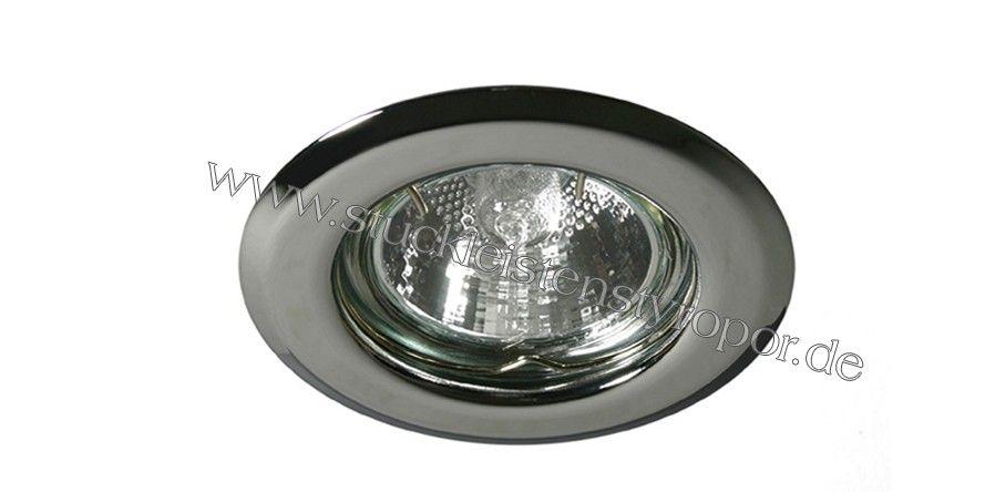 led deckenbeleuchtung d ren 21 500x500 3 design lampen mit stuck und led spot. Black Bedroom Furniture Sets. Home Design Ideas
