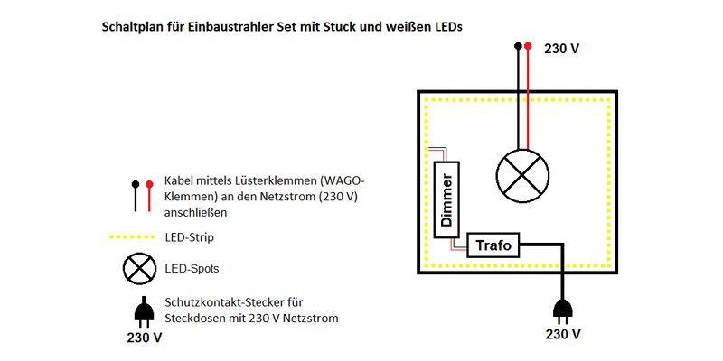 Atemberaubend Pionier Schaltplan Kopfeinheit Bilder - Elektrische ...