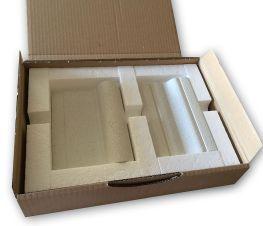 Musterpaket
